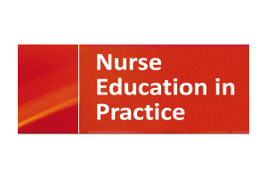 Nurse EducationIn Practice