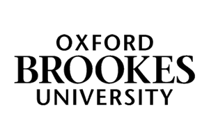 Oxford BrookesUniversity