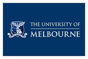 The University ofMelbourne